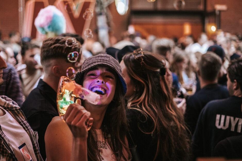 Lucky Party - 28:08:21 - Huwaë Fotografie.41