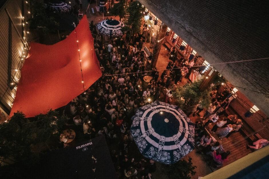 Lucky Party - 28:08:21 - Huwaë Fotografie.48